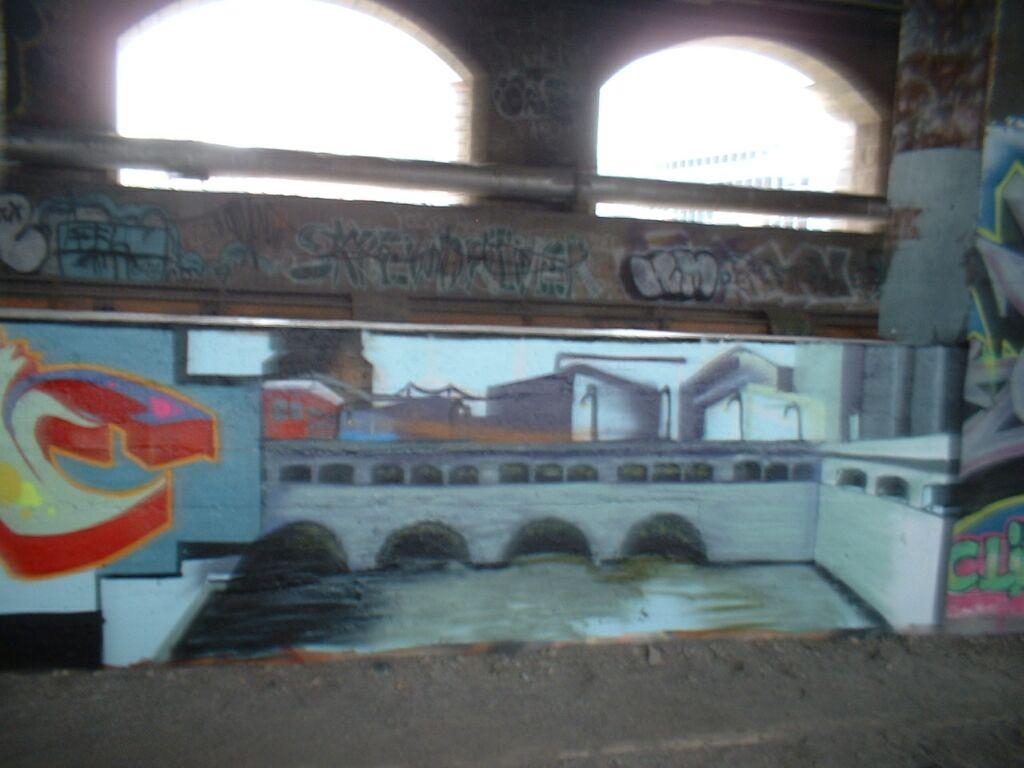 subway14.JPG